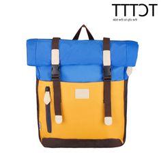 39.50$  Watch now - https://alitems.com/g/1e8d114494b01f4c715516525dc3e8/?i=5&ulp=https%3A%2F%2Fwww.aliexpress.com%2Fitem%2FTCTTT-2016-men-travel-bag-laptop-backpacks-boy-korean-backpack-women-fashion-knapsack-school-bags-for%2F32676723690.html - TCTTT 2016 men travel bag laptop backpacks boys korean backpack women fashion knapsack ladies school bags for teenagers backpack