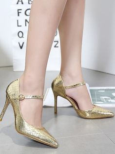 f9797f2d06e On Sale Point Toe Sexy Shoes High Heels Wholesale Shoes Wholesale clothing