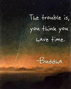 Cool Buddha Quotes About Life, Death, Peace and Love... Best Quotes Life Check more at http://bestquotes.name/pin/157017/