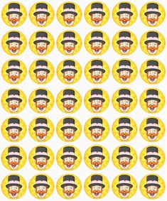 Recently shared mundo bita imprimir ideas & mundo bita imprimir pictures Pink Wedding Centerpieces, Gold Party Decorations, Mason Jar Centerpieces, Panda Birthday, Baby Girl Birthday, Burlap Baby Showers, Baby Shower Decorations Neutral, Pink Mason Jars, Gold Confetti Balloons