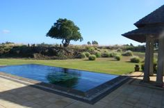 Spectacular 4 Bedroom IRS Villa For Sale – Mauritius.  Tamarina Black River/Tamarin, Tamarin, Tamarina Estate West