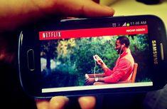 Des codes Netflix permettent d'accéder à des films et séries cachés
