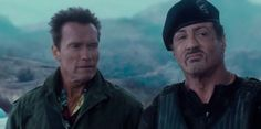 the expendables 2010 - Google Search