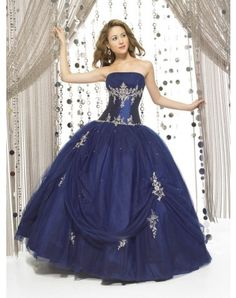 Ball Gowns Ball Dresses For Women Ball Gowns Prom, Ball Dresses, Evening Dresses, Royal Blue Prom Dresses, Prom Dresses For Sale, Dresses 2014, Robes Quinceanera, Vestidos Color Rosa, Sweet Sixteen Dresses