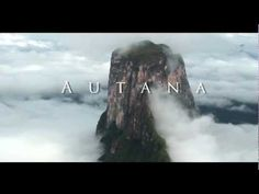AUTANA TRAILER Epic new trailer from the latest Lee/Houlding picture; 'Autana - first ascent in the lost world'. Leo Houlding, Jason Pickles and Sean 'Stanley' Leary go deep into the Amazon to attempt a first ascent on the magnificent Cerro Autana. Adventure film making goes to the Venezuelan jungle, 'Indiana Jones would have been proud'.