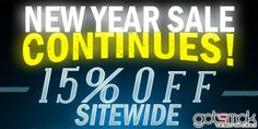 MadVapes New Year Sale Continues! New Years Sales, Vape, How To Get, News, Smoke, Electronic Cigarette, Electronic Cigarettes
