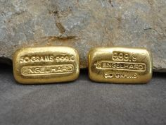 Image Gold Bullion Bars, Bullion Coins, I Love Gold, Old Coins, Precious Metals, Pirates, Wealth, Affirmations, Universe