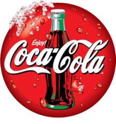 Coke employees are hot....right @Ashley Decker?
