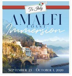 Catholic Marriage, Catholic News, Catholic Prayers, Catholic Saints, Positano, Amalfi Coast, Pilgrimage, Italy Travel, Capri