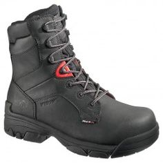 cfcb305d662 19 Best Wolverine Boots images in 2013 | Wolverine, All products ...
