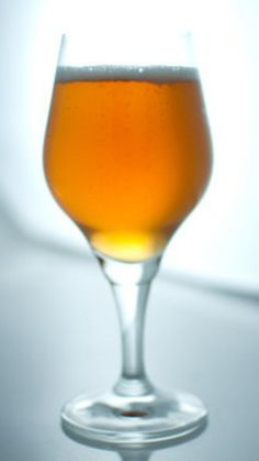 This week's recipe is for a Belgian Golden Strong Ale. These delicious brews usually have a fruity and/or spicy Belgian yeast character along with sweet Pilsner malt and light sugar characters in the the aromatics. This recipe was located in the Zymurgy November/December edition 2009 (page 16)