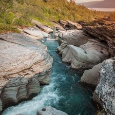 Tärnaby, in the north of sweden. Lappland, Touring, Sweden, Scenery, Journey, Earth, Vacation, Explore, Adventure