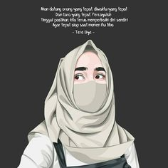 Trendy Quotes About Moving On From Love Feelings Smile Smile Quotes, Happy Quotes, Love Quotes, Quotes Sahabat, Ideas Hijab, Quotes About Moving On From Love, Funny Fitness Motivation, Positive Vibes Quotes, Islamic Cartoon