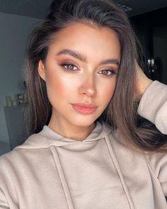 Prom Eye Makeup #makeupforteens