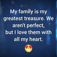 Funny Monday Quotes For Work Humor Love My Daughter Quotes, Love My Family Quotes, Son Quotes From Mom, Love Children Quotes, Mothers Love Quotes, Mommy Quotes, I Love My Son, Love Me Quotes, Work Quotes
