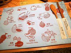 台湾的テキスタイル「印花楽」の雑貨が可愛いだけじゃない理由 | 台湾 | トラベルjp<たびねす>