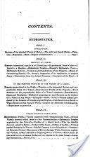 """A Treatise on Hydrostatics and Pneumatics"" - Dionysius Lardner & Benjamin Franklin Joslin, 1838, 273"