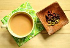 Зелёный чай с молоком: польза, противопоказания, полезные свойства Pudding, Tableware, Desserts, Food, Health, Flan, Dinnerware, Postres, Puddings