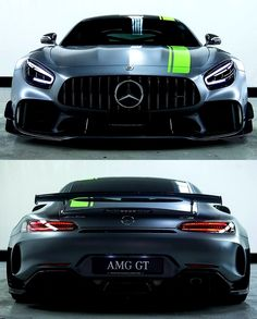 Mustang Tuning, Mercedes Benz Cars, Top Cars, Sexy Cars, Cars And Motorcycles, Luxury Cars, Dream Cars, Ferrari, Porsche