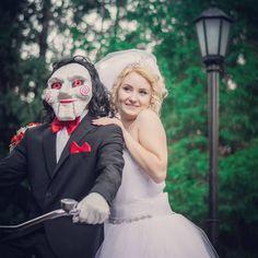 Новосибирск, июнь 2015. #свадебное #фото #Новосибирск #wedding #свадьба #июнь2015 #фотограф #weddingphotography