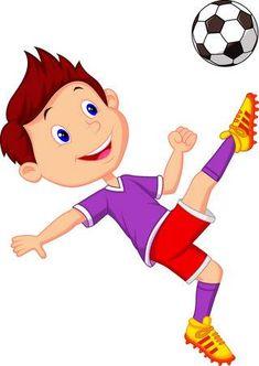 23 Ideas De Fútbol Menor Fútbol Niños Futbol Ejercicios De Fútbol
