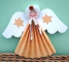 edit image, resize, crop, add effects to pictures. Childrens Christmas, Christmas Nativity, Christmas Art, Christmas Gifts, Christmas Ornaments, Christmas Activities, Christmas Crafts For Kids, Holiday Crafts, Christmas Decorations