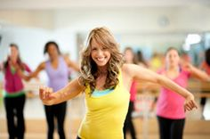 The Top 10 Traits of Highly Effective Group Fitness Instructors (Part 1)