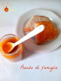 http://www.pranzodifamiglia.it/la-marmellata-di-mandarini/