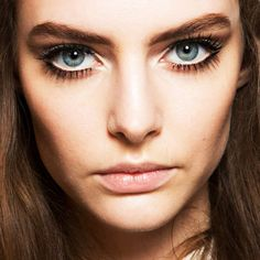 Best Lengthening Mascara for Natural-Looking Lashes, 13 Lengthening Mascaras Better Than Lash Extensions - (Page 14)