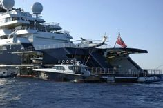 octopus yacht | octopus yacht | yacht octopus by vittorio nico - 7/9 | Octopus yacht