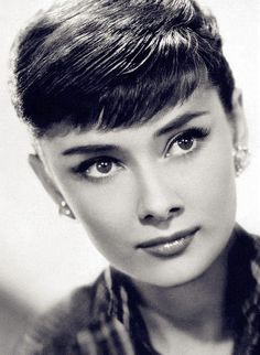 best 12 our favorite quotes by Audrey Hepburn Famous Hollywood actress Audrey Hepburn was an iconic beauty of the sixties,Best collection of Picture Quotes from Audrey Hepburn,here are best 12 our favorite quotes by Audrey Hepburn For attractive lips,…