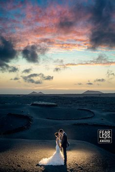 Best Wedding Photography Awards in the World - Collection 15 Photograph by RUBEN ACOSTA - Spain Wedding Photographers