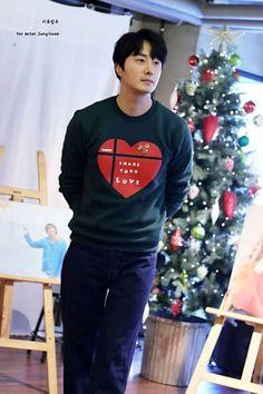 Jung Il Woo, Asian Boys, Asian Men, Asian Actors, Korean Actors, Dramas, Cinderella And Four Knights, Lee Young, A Love So Beautiful