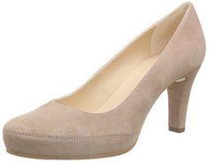 70de3e86781 Oferta  99.9€ Dto  -30%. Comprar Ofertas de UnisaNUMAR 16 KS - Zapatos