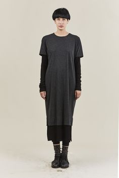 ELIAD TUNIC SISTERS OF THE BLACK MOON