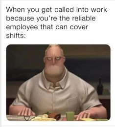 Work Memes, Work Quotes, Work Humor, Funny Tweets, Funny Quotes, Funny Memes, Hilarious, Jokes, Medical Humor