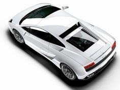 Lamborghini Gallardo LP 560-4 specs - http://autotras.com