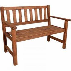 Free delivery over to most of the UK ✓ Great Selection ✓ Excellent customer service ✓ Find everything for a beautiful home Outdoor Furniture, Outdoor Decor, Dining Bench, Home Decor, Timber Wood, Decoration Home, Table Bench, Room Decor, Home Interior Design