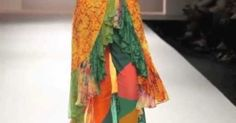 Indian Clothing -   https://www.pinterest.com/r/pin/284008320231488198/4766733815989148850/979b38101fb48030b5d822af94c3691440b0f9fbcee508f4ed8ed2253139440c