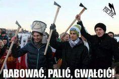 Najlepsze i najśmieszniejsze memy ze świata skoków  narciarskich.   P… #losowo # Losowo # amreading # books # wattpad Ski Jumping, Skiing, Jokes, Funny, Sports, Jumpers, Meme, Wattpad, Polish