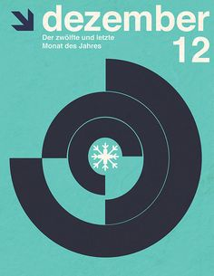 #swiss design