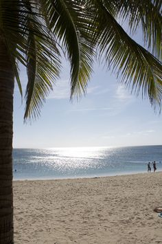 Are you looking forward to spending time on the beach in Cuba but aren't sure which beach is worth visiting?