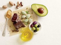 25 Worst Diet Tips Ever: Fat makes you fat.