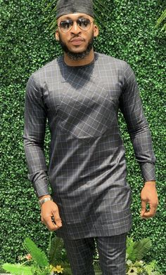 Tevriss African Dresses Men, African Blouses, African Attire For Men, African Clothing For Men, African Shirts, African Wear, Nigerian Men Fashion, African Print Fashion, African Print Shirt