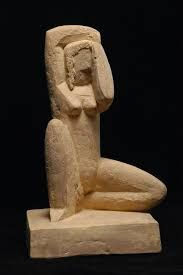 Afbeeldingsresultaat voor henri laurens sculpture