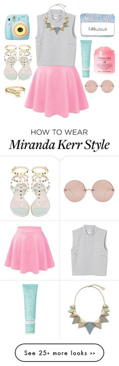 """""""Untitled #365"""" by pikabee93 on Polyvore"""