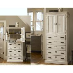 Universal 'welcome Home' Dressing Chest  Sears  Sears Canada  I Alluring Sears Kitchen Cabinets 2018