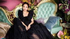 安室奈美恵の新曲がフジテレビ系アニメ『ワンピース』の主題歌に決定した。