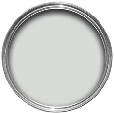 Dulux Kitchen Plus Matt Emulsion Paint Frosted Steel 2.5L