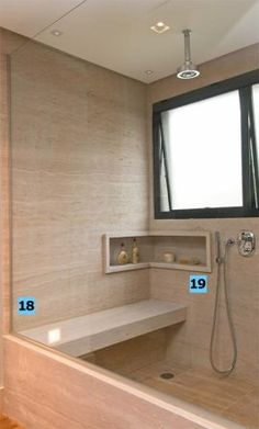 Bathroom Supplies Lonsdale Ce adelaide - Shower room accessories also play significant parts in making toilets appealing and Bathroom Toilets, Bathroom Renos, Bathroom Layout, Bathroom Interior Design, Small Bathroom, Plan Ville, Belle Villa, Build Your Dream Home, Amazing Bathrooms